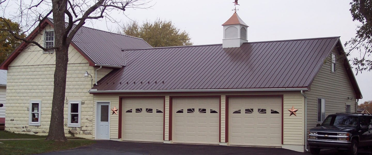 Barn Cupolas Weathervanes Custom Cedar Roof Cupola Pa Nj Ny