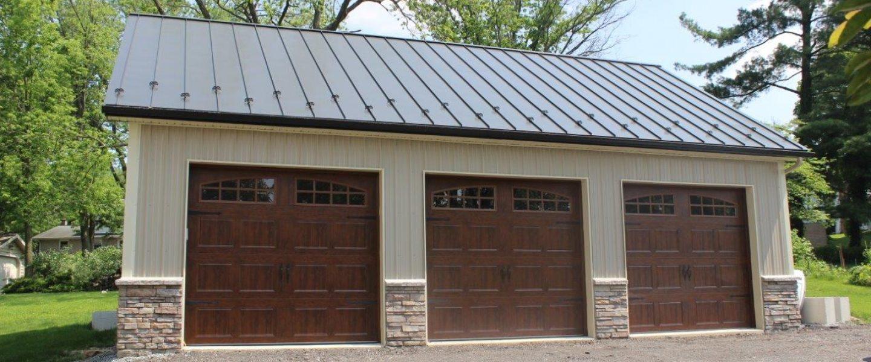 barn doors for sale