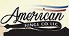 American Hinge