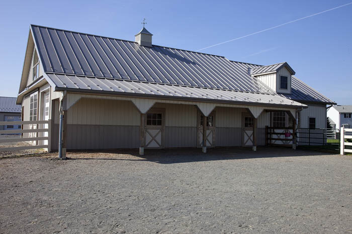 Horse Stall Materials Horse Stall Grills For Sale
