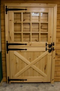 Horse Barn Hardware | Hinge & Latch Supplier | PA, NY, NJ