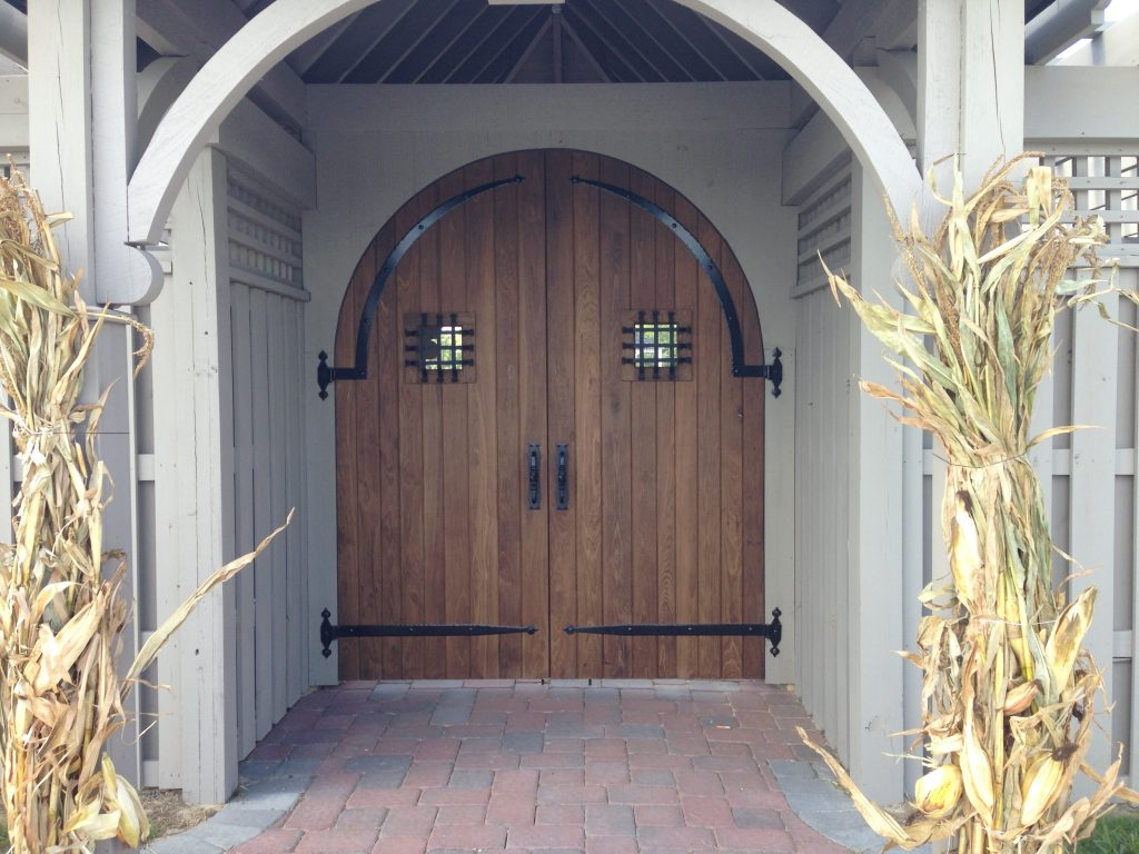 Custom Barn Doors Garage Doors Pa Ct Md De Nj Ny