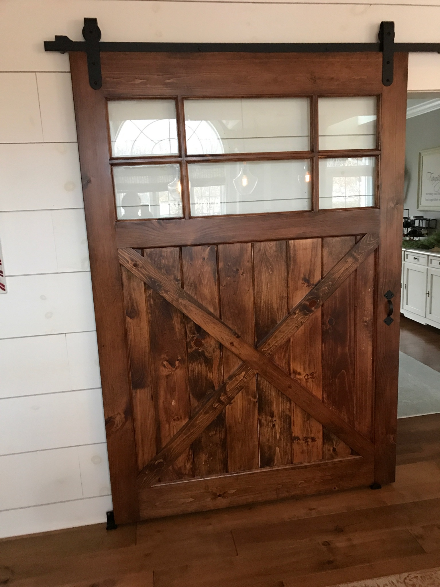 Interior Barn Doors Sliding Door Pa Nj Md Va Ny Wv Ct