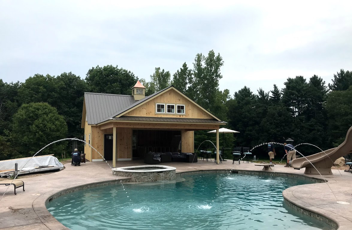 custom-pool-house